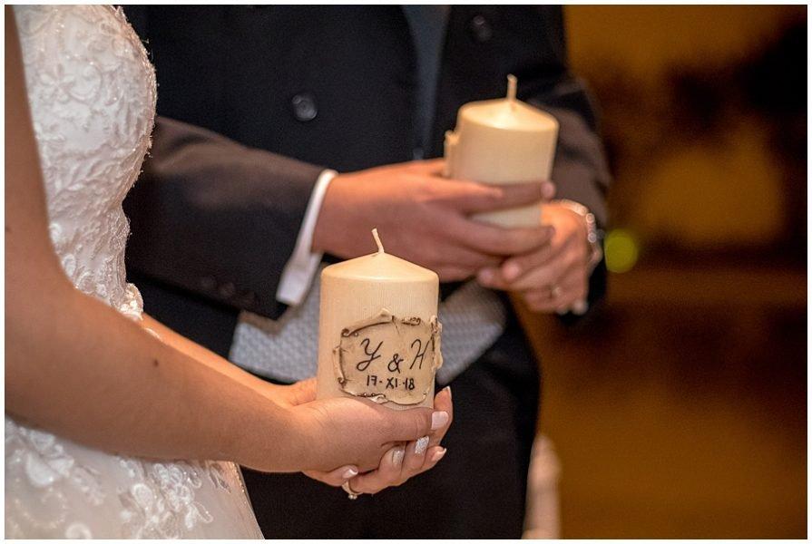 casarse por lo civil en san luis potosi 0038