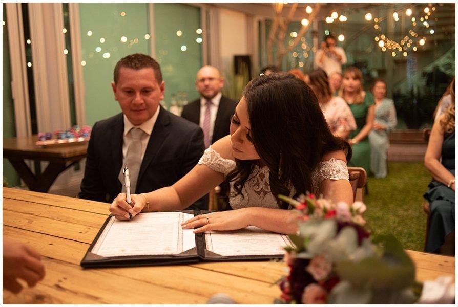 casarse por lo civil en san luis potosi 0040