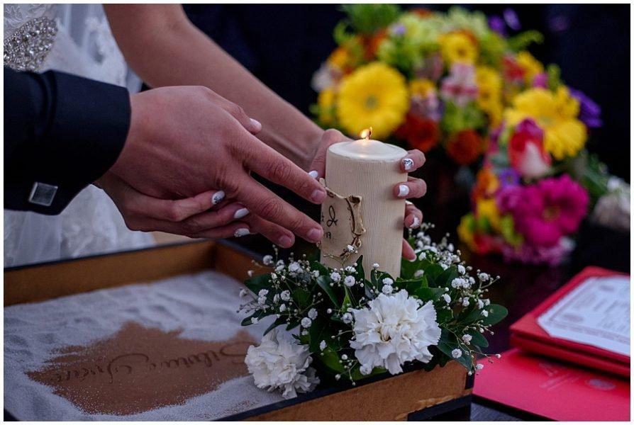 casarse por lo civil en san luis potosi 0041