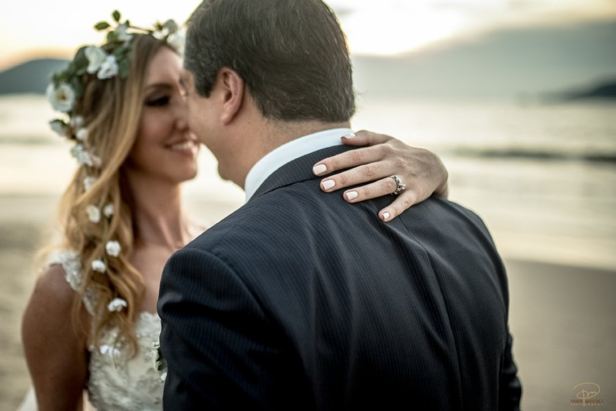 poses para tus fotos de boda 1