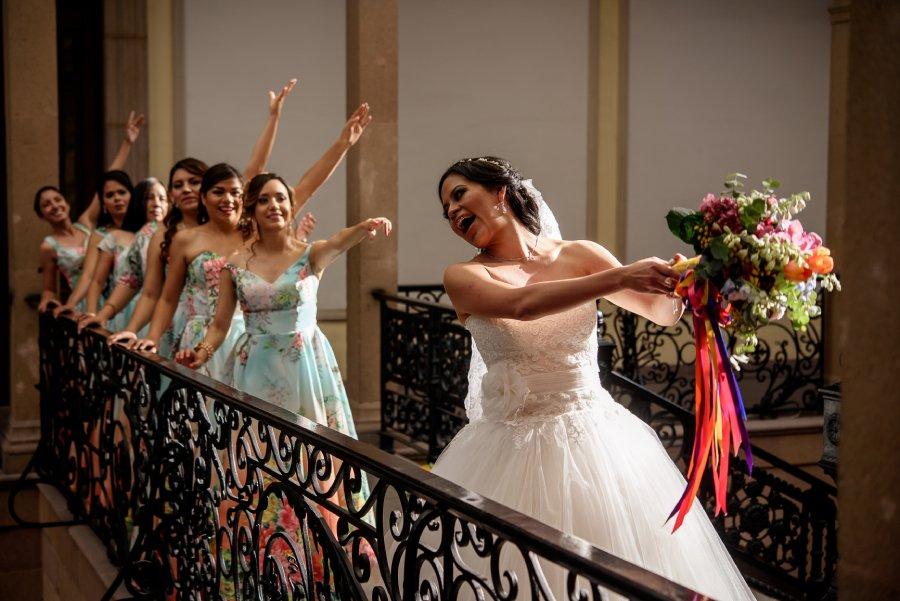 poses para tus fotos de boda 5