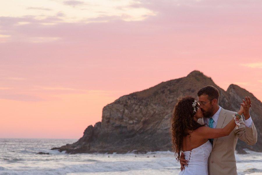 poses para tus fotos de boda 7