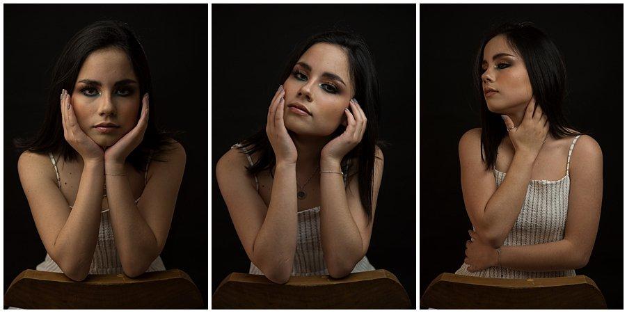 retratos en studio 0002