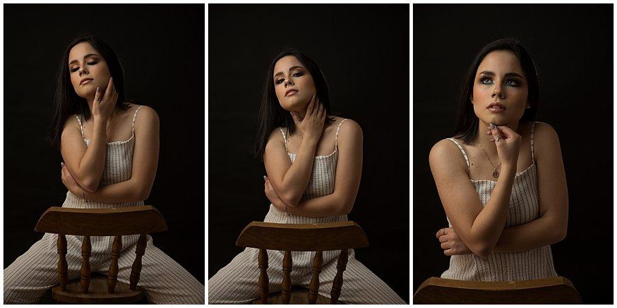 retratos en studio 0004