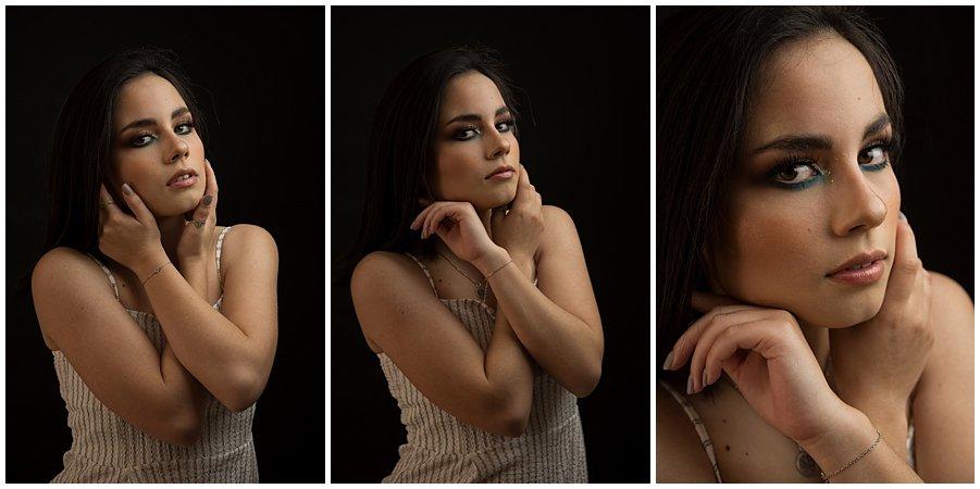 retratos en studio 0006