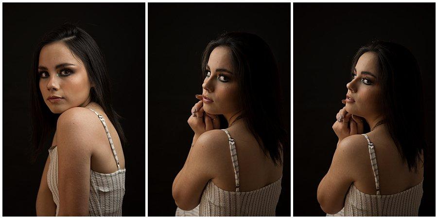 retratos en studio 0010