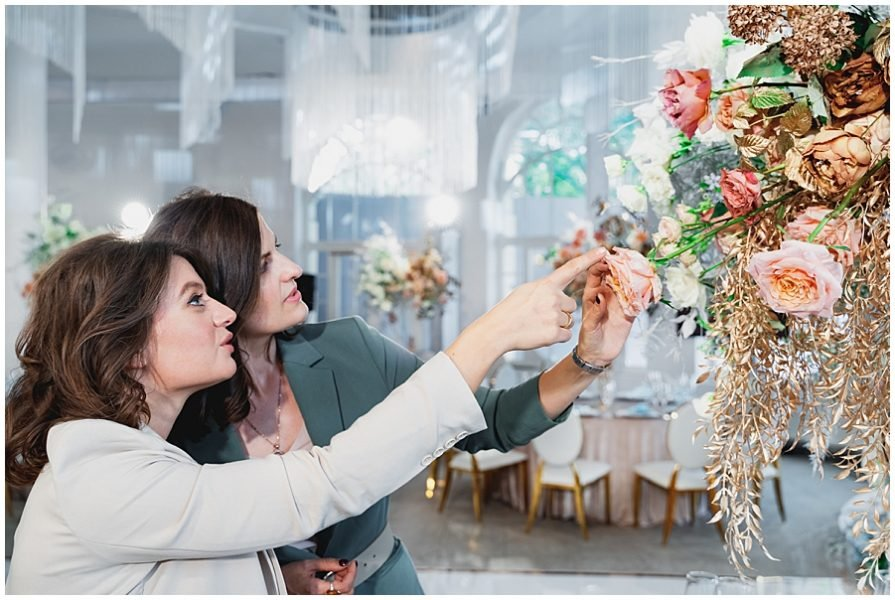 top 10 wedding planners en san luis potosi 0002