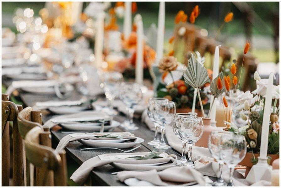 top 10 wedding planners en san luis potosi 0003