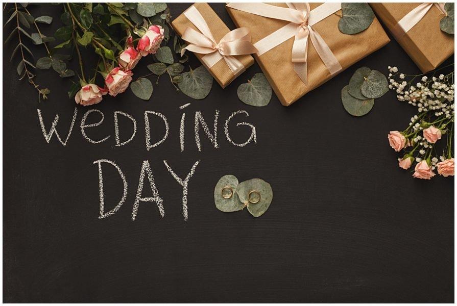 top 10 wedding planners en san luis potosi 0004