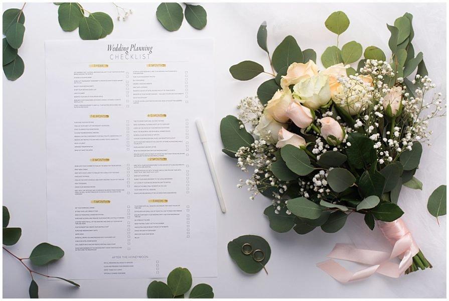 top 10 wedding planners en san luis potosi 0005