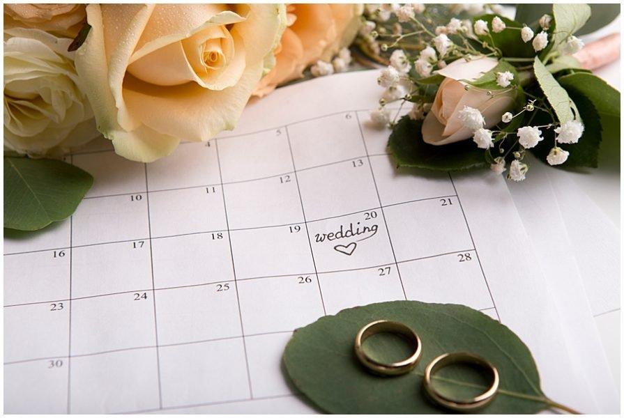 top 10 wedding planners en san luis potosi 0007