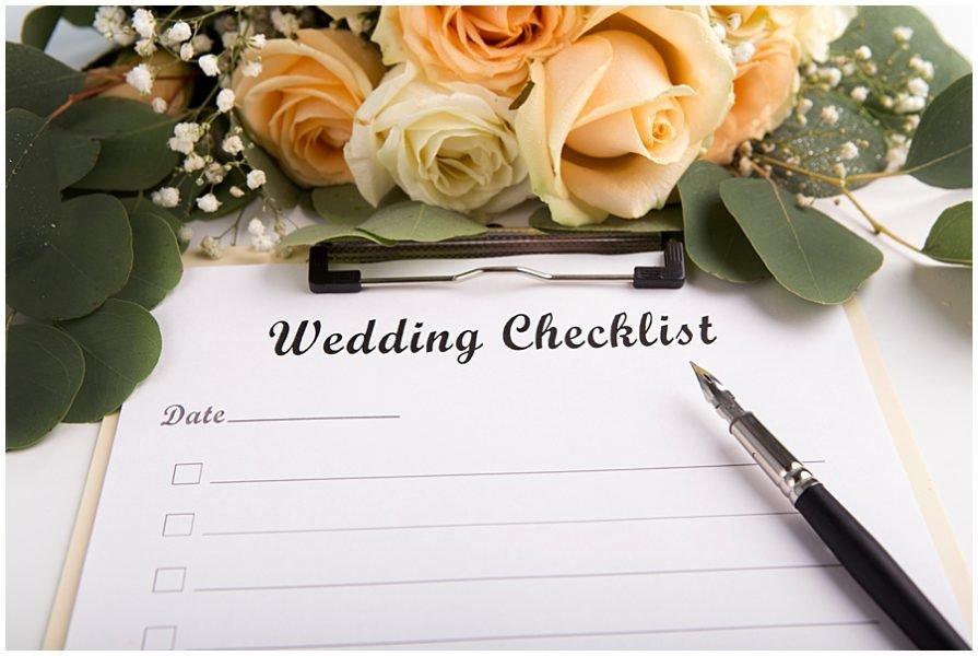 top 10 wedding planners en san luis potosi 0012