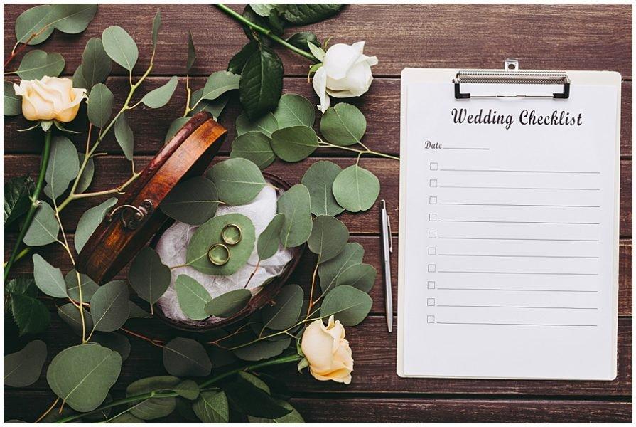 top 10 wedding planners en san luis potosi 0014