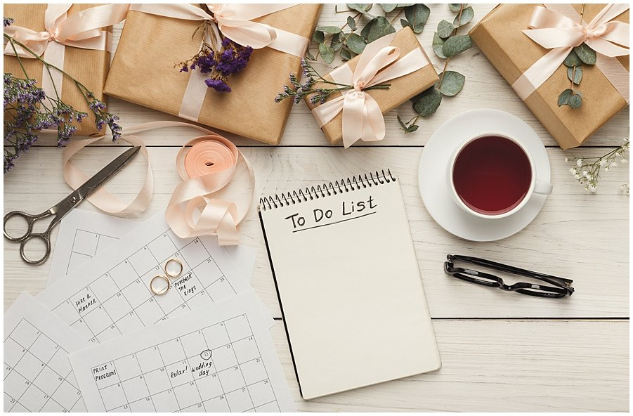 top 10 wedding planners en san luis potosi 0015