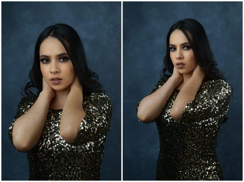 fotos en estudio de retrato slp 0014