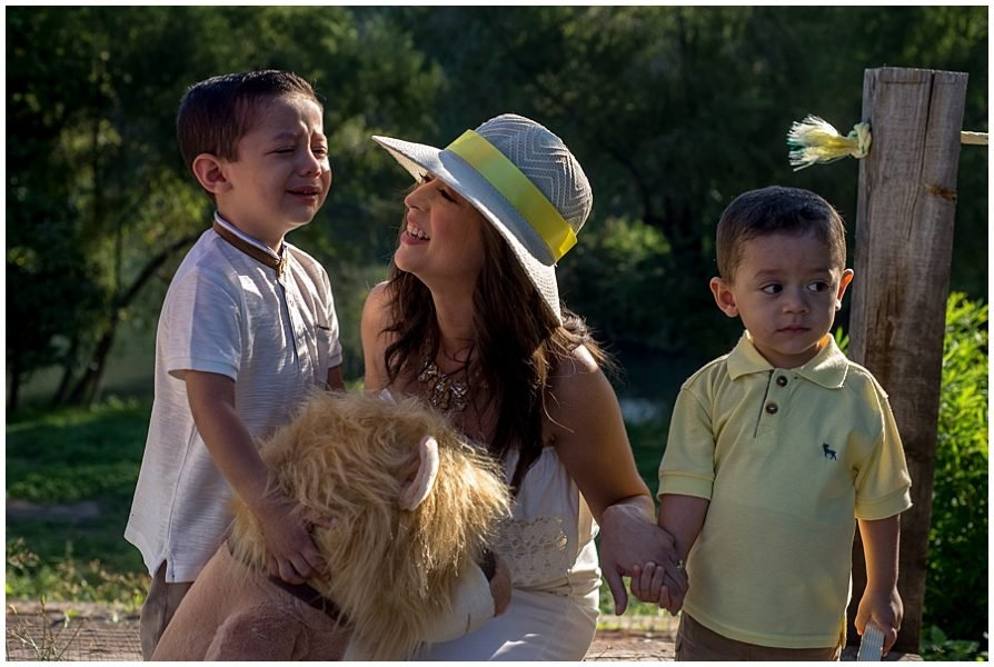 fotos familiares en san luis potosi 0002