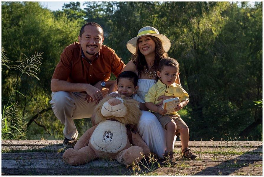 fotos familiares en san luis potosi 0004