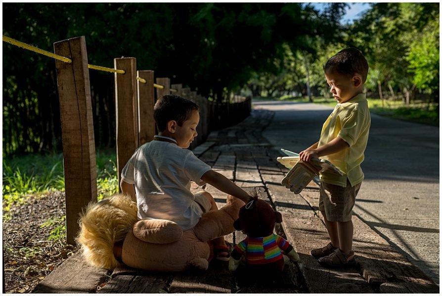 fotos familiares en san luis potosi 0006
