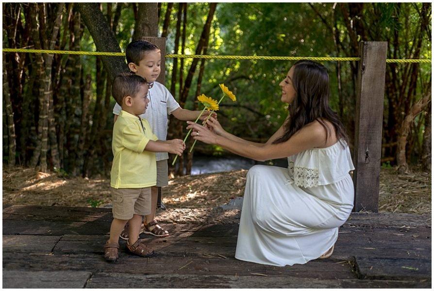 fotos familiares en san luis potosi 0010
