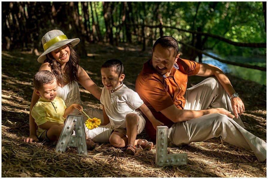 fotos familiares en san luis potosi 0012