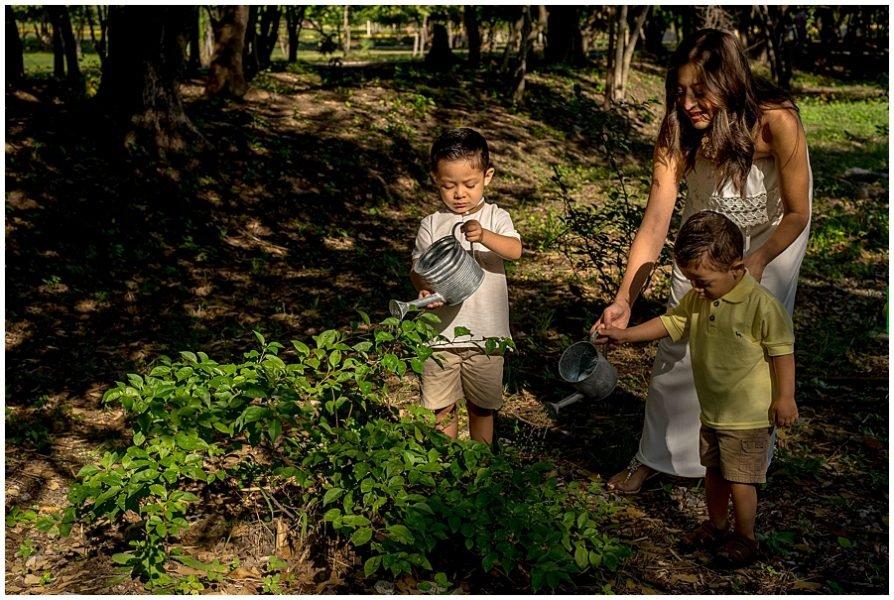 fotos familiares en san luis potosi 0015