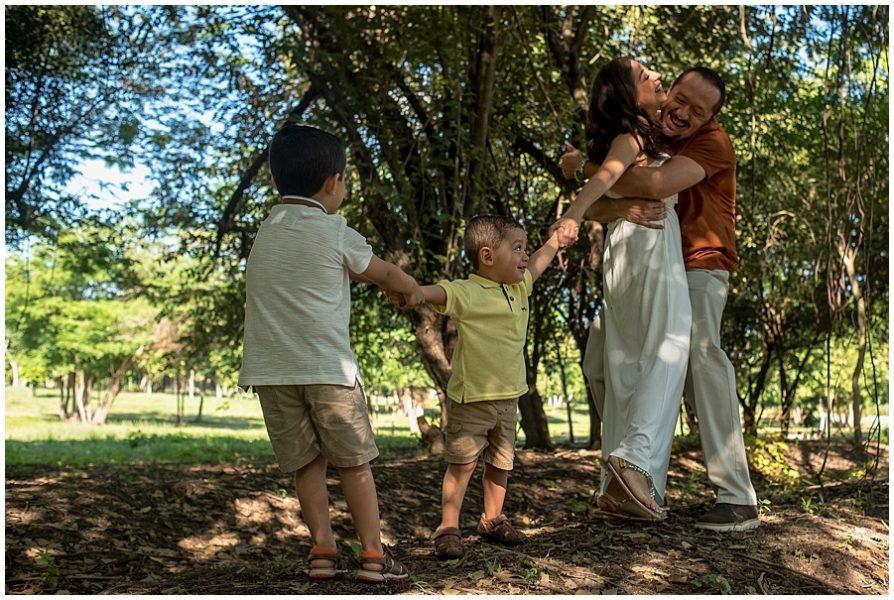 fotos familiares en san luis potosi 0016