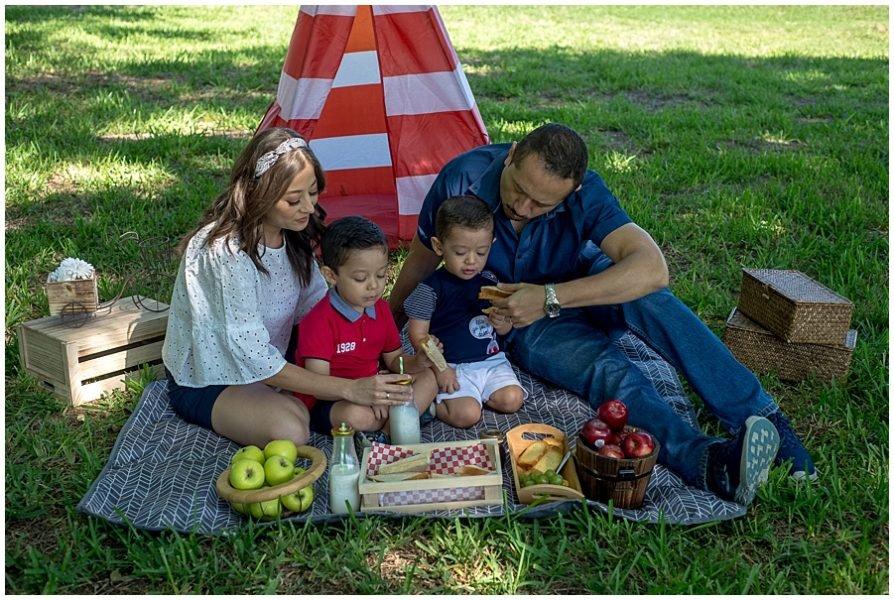 fotos familiares en san luis potosi 0018