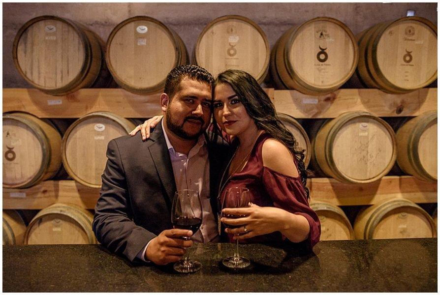 sesion de pareja vin edo cuna de tierra 0028