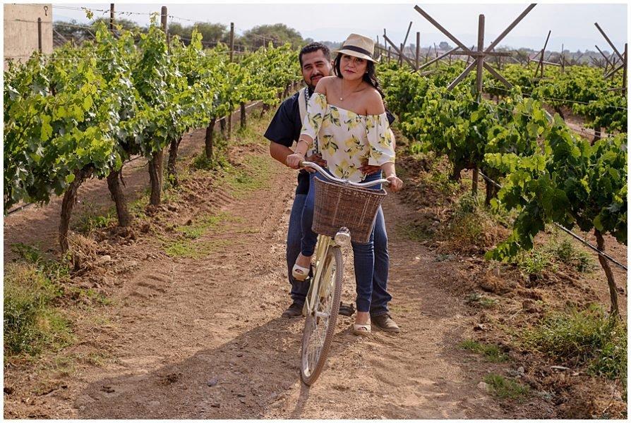 sesion de pareja vin edo cuna de tierra 0077