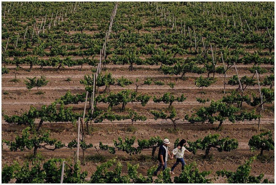 sesion de pareja vin edo cuna de tierra 0088 1