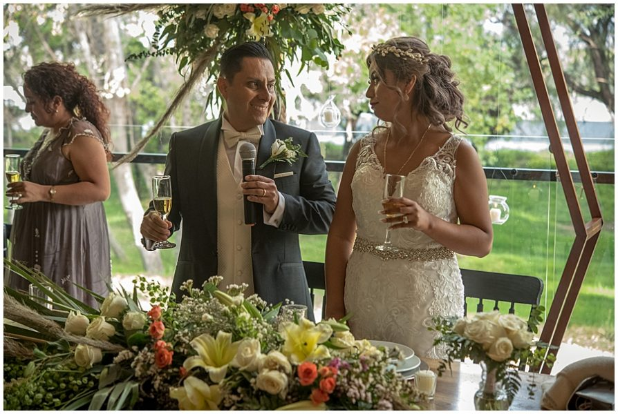boda wine park slp daniela y marcos 0015