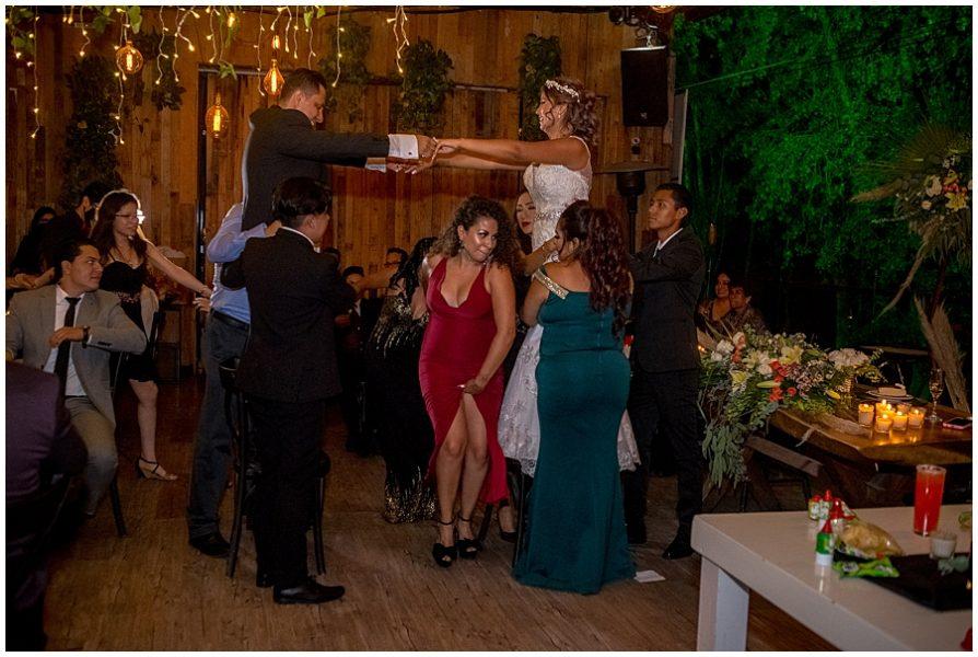 boda wine park slp daniela y marcos 0018