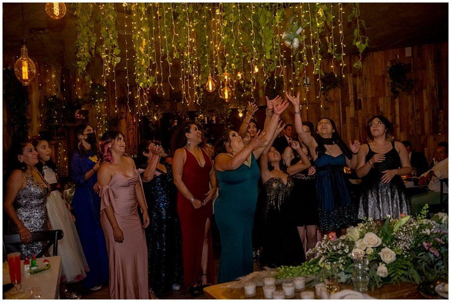 boda wine park slp daniela y marcos 0019