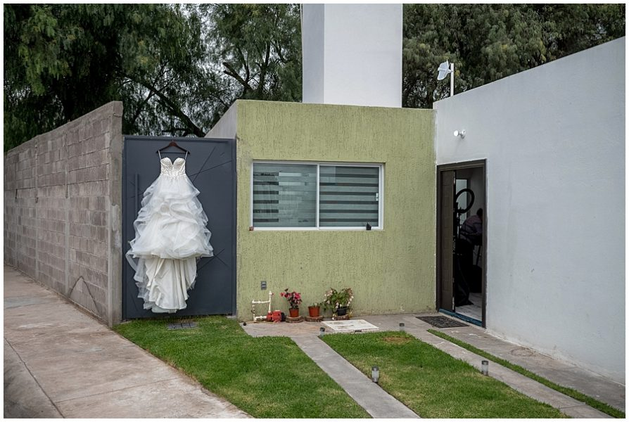jardin el vergel boda san luis potosi nubia e israel 0001
