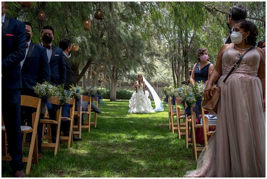 jardin el vergel boda san luis potosi nubia e israel 0013