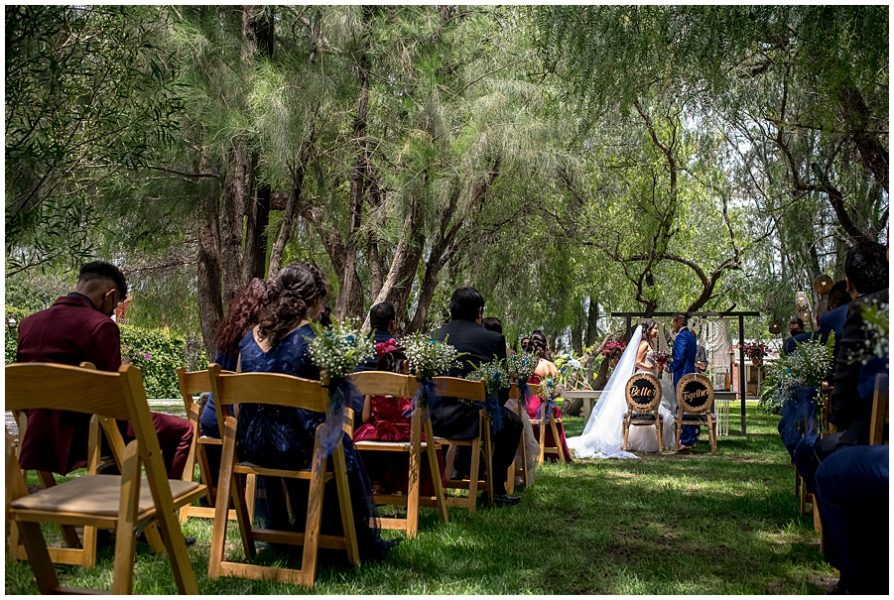 jardin el vergel boda san luis potosi nubia e israel 0014