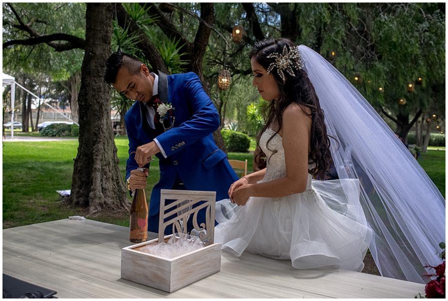 jardin el vergel boda san luis potosi nubia e israel 0016