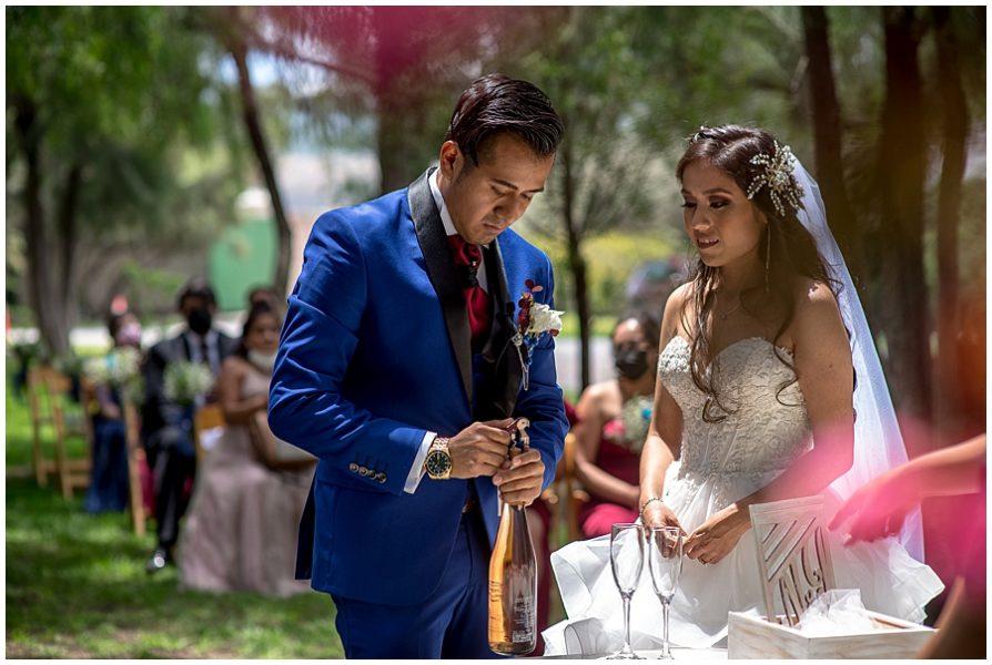 jardin el vergel boda san luis potosi nubia e israel 0017