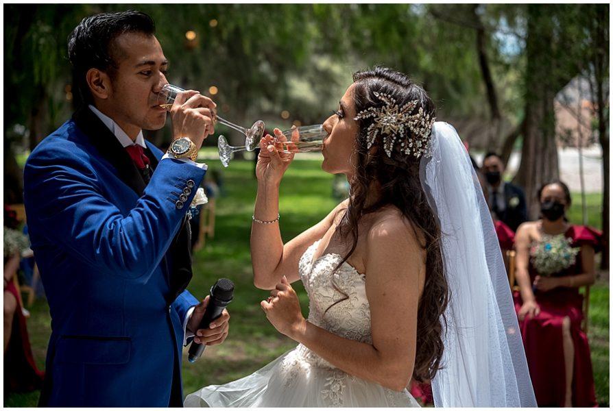 jardin el vergel boda san luis potosi nubia e israel 0018
