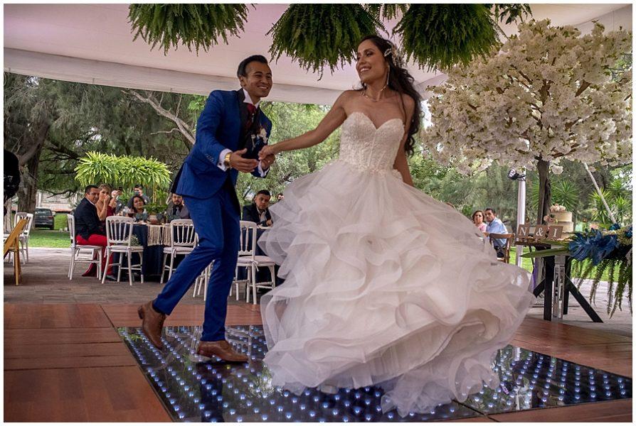 jardin el vergel boda san luis potosi nubia e israel 0031