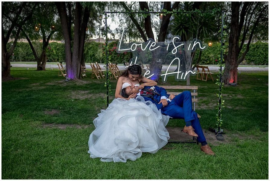 jardin el vergel boda san luis potosi nubia e israel 0032