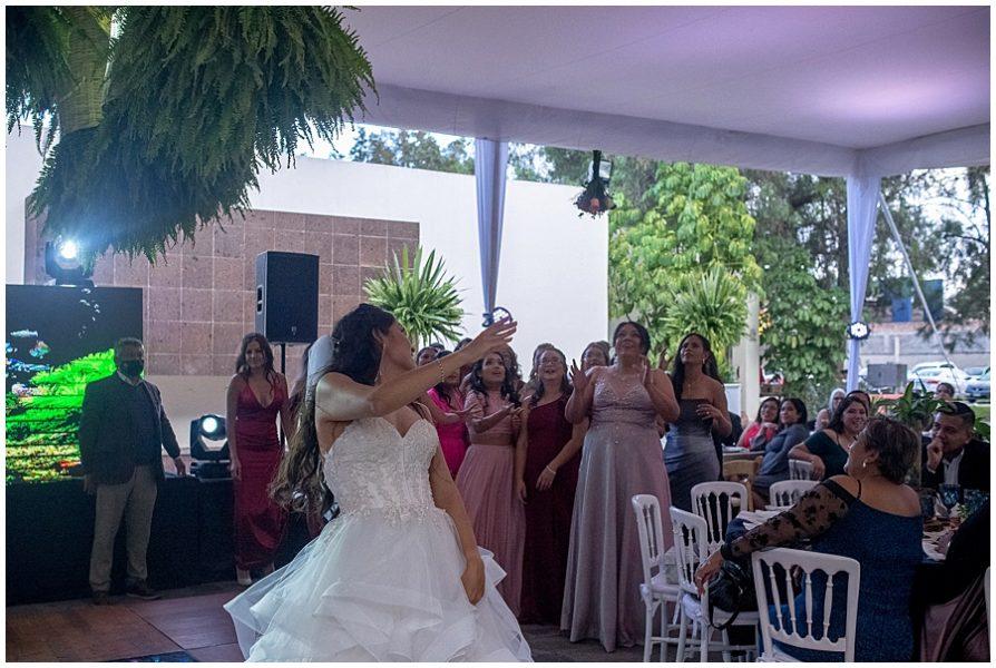 jardin el vergel boda san luis potosi nubia e israel 0035