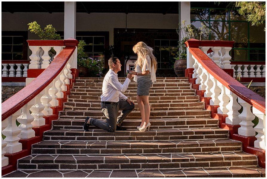 propuesta matrimonial 0003