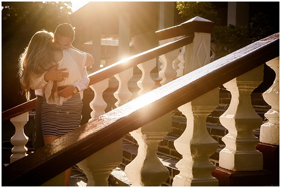 Propuesta Matrimonial 5 Ideas Geniales que los Novios hacen