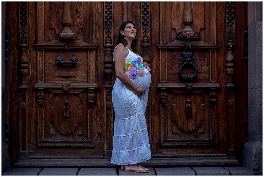 sesio n prenatal alice centro de san luis potosi 0006
