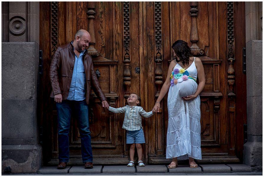sesio n prenatal alice centro de san luis potosi 0010