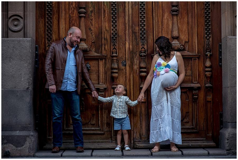 20 Fotos Prenatales Centro de SLP Alice