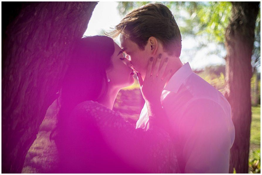 vin a cordelia propuesta matrimonial 0025