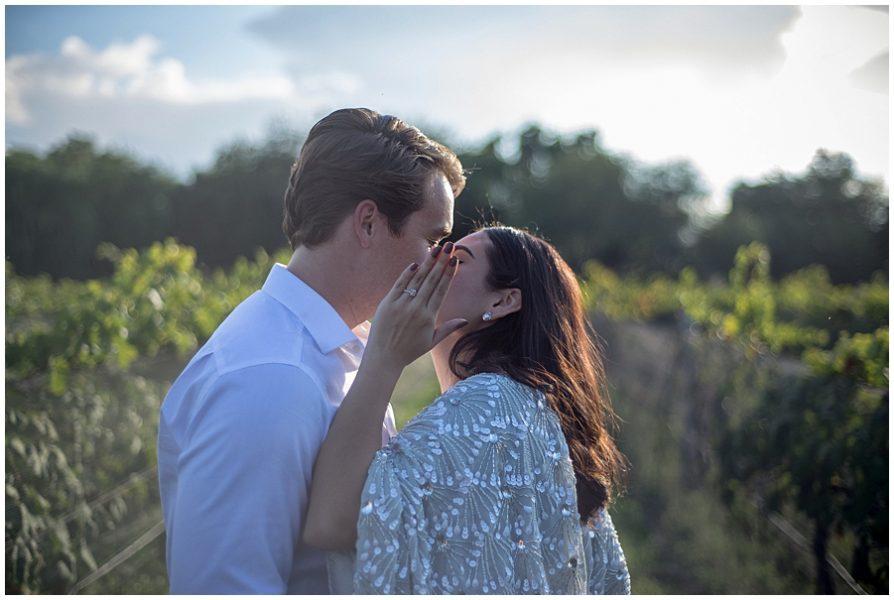vin a cordelia propuesta matrimonial 0039